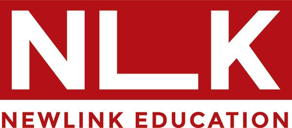 Newlink - Nuevo Catálogo Jóvenes 2019